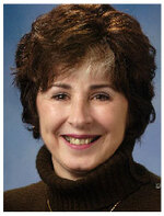 State Rep. Judy Emmons