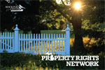 Property Rights Network
