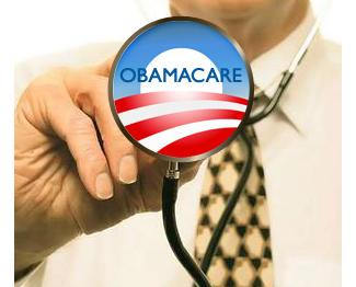 "Images from ""Commentary: House GOP Leadership's Obamacare Flip-Flop"""