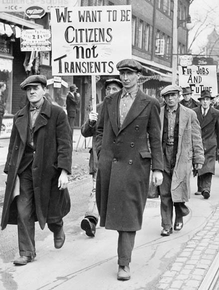 Black Thursday Stock Market Crash 1929 How Long Is Too Long F...