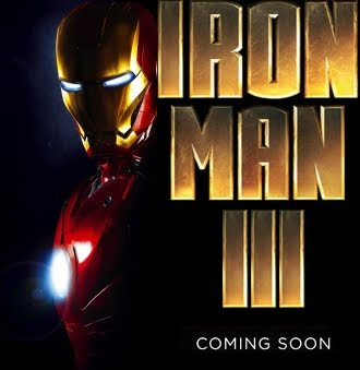 "Images from ""Should Michigan Taxpayers Have Been Forced to Spend $30 Million on 'Iron Man 3'?"""