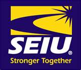 "Images from ""SEIU Under Investigation over Prop 4"""