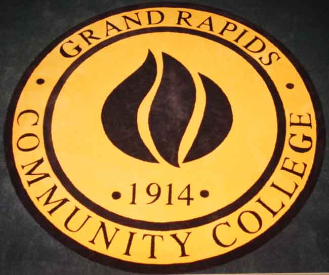 grand rapids mi colleges and universities