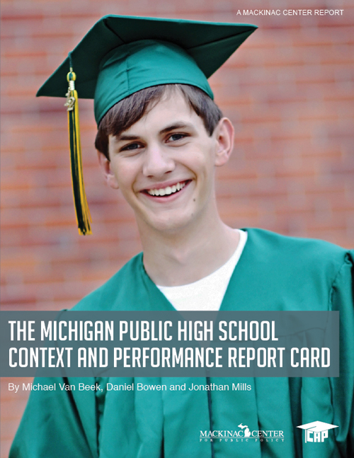 "Images from ""New Report Card Compares High School Test Scores and Adjusts For Economic Status"""