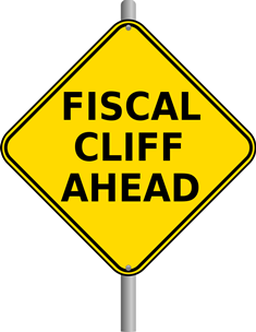 "Images from ""Fiscal Cliff Could Hit Michigan Hard"""