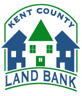 "Images from ""Kent County Land Bank Is Not a Good Deal For Citizens"""