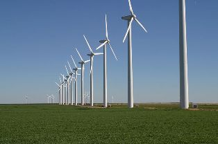"Images from ""Gov't Report: Wind Energy Needs Taxpayer Support To Survive"""