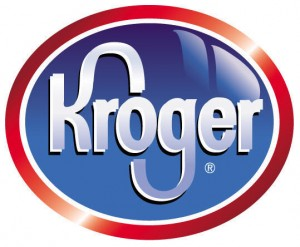 Kroger Reaches Deal With Union Postponing Right-to-Work Law