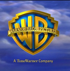 "Images from ""Record Profits for Warner Bros. Doesn't Stop State From Giving Company Huge Subsidy"""