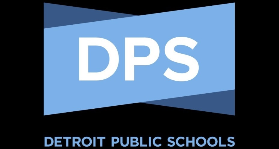 Detroit Public Schools Takes Out a Loan to Pay Off Another Loan