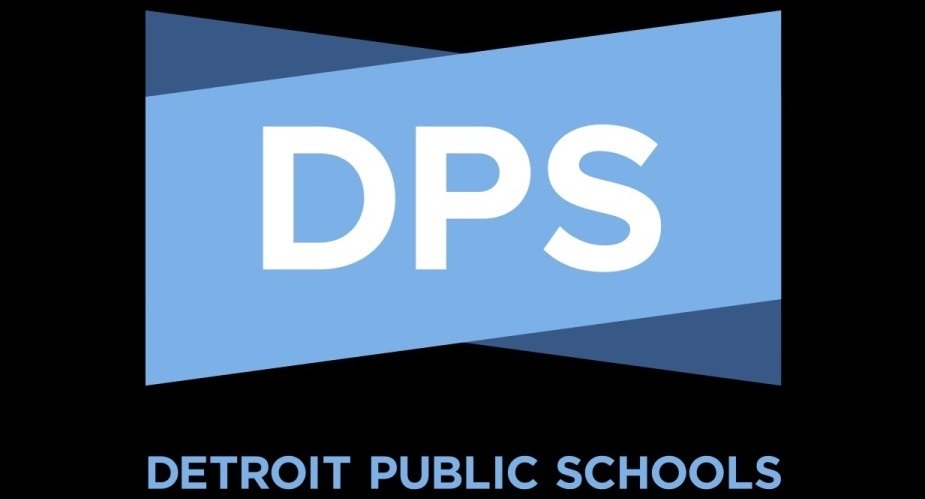 Detroit Public Schools Bankruptcy Could Cost the State $3.4 Billion