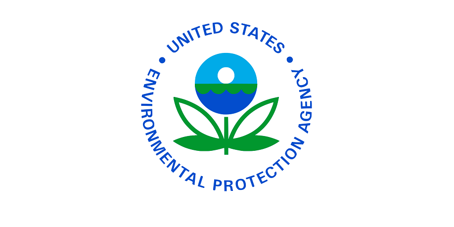 Marquette County Takes on EPA