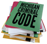 Michigan criminal code