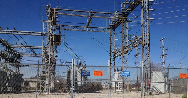 Will Poll Hurt Legislation Aiming to Give Energy Utilities