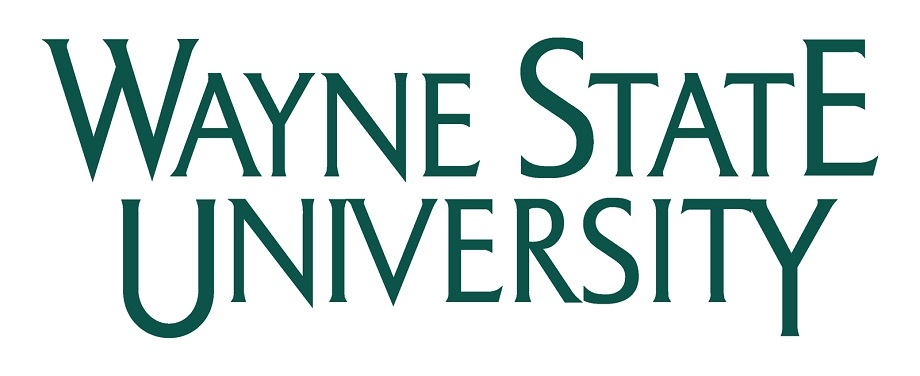 It getting into graduate school at Wayne State University difficult?