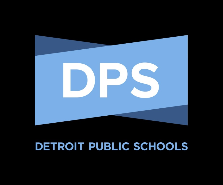 "Images from ""Detroit Public Schools' Collapse Preceded Charter School Expansion """