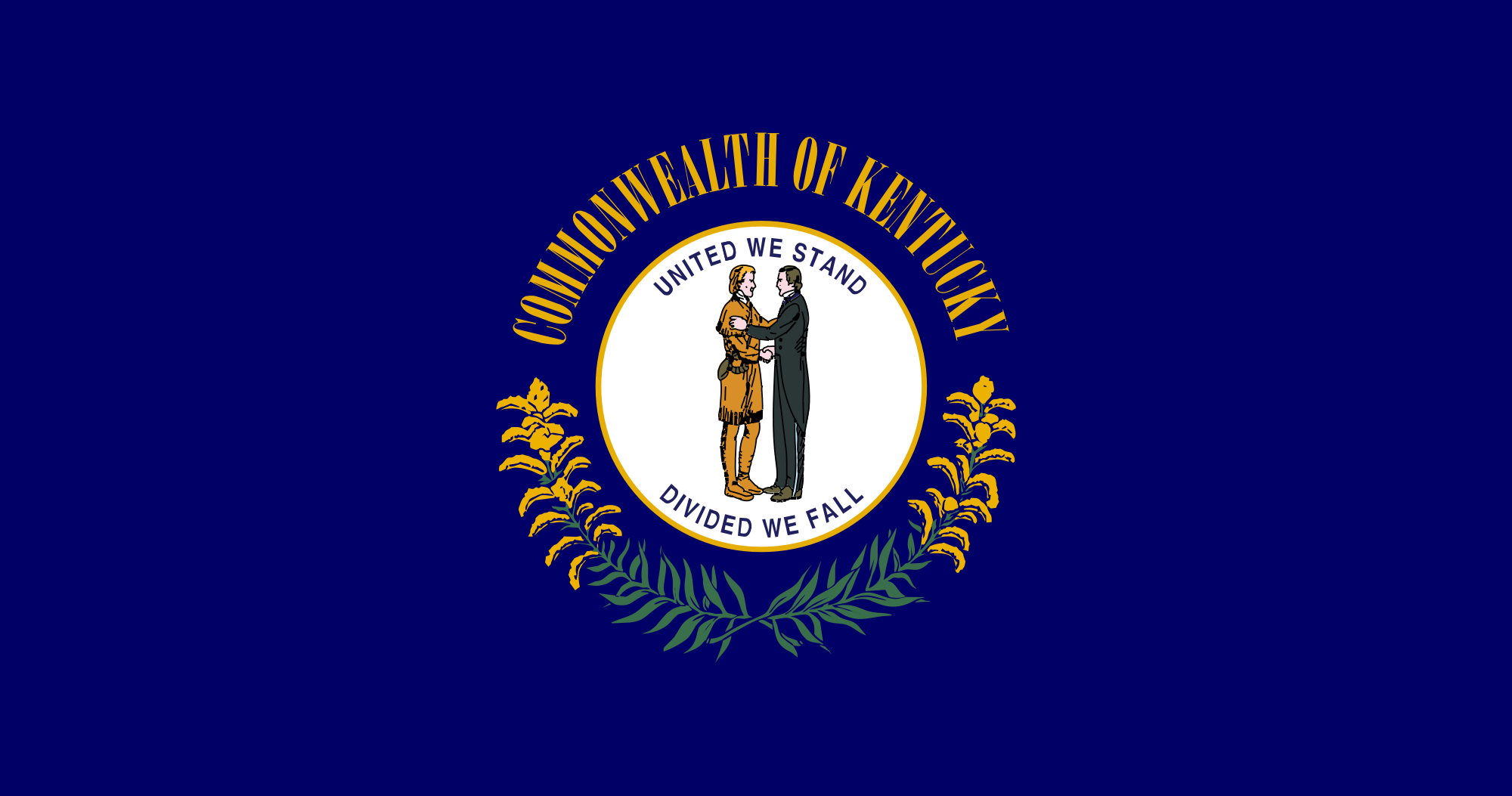 "Images from ""Kentucky Becomes Nation's 27th Right-to-Work State"""