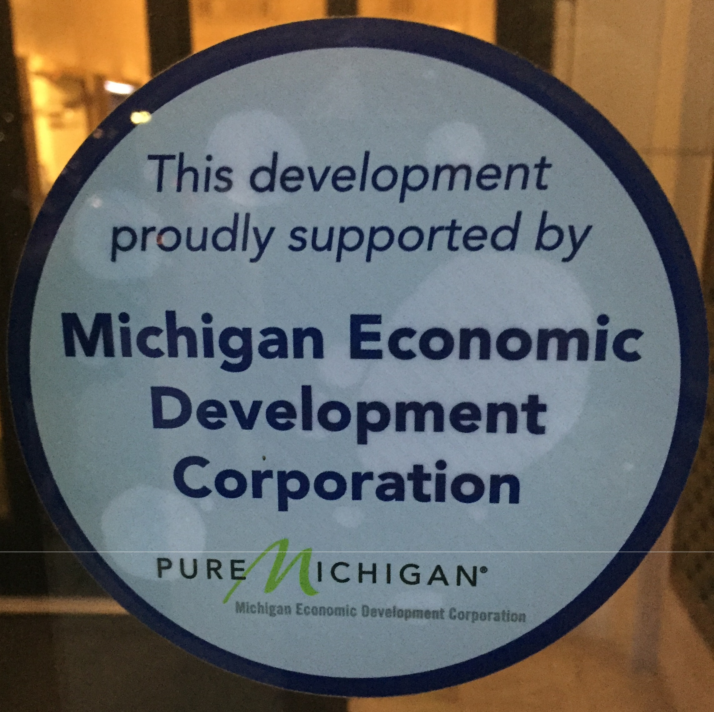 "Images from ""Does 'True Success' for Michigan Business Mean Government Handouts?"""