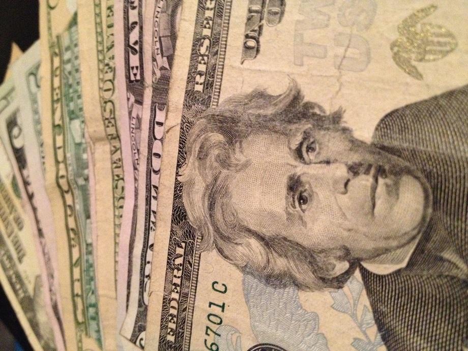Millionaires in michigan