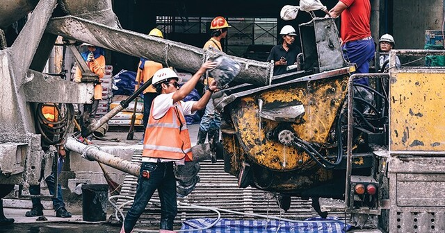 How Much Will the Repeal of Prevailing Wage Save Taxpayers