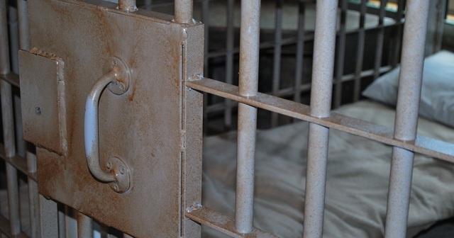 Michigan Jails' 'Pay-To-Stay' Jail Fees Stir Controversy