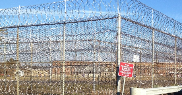 State Taxpayers Seeing Payoff From Smaller Prison Population