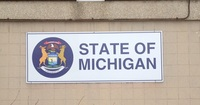 State Police Pay 43 Officers Over $300k Each To Not Retire