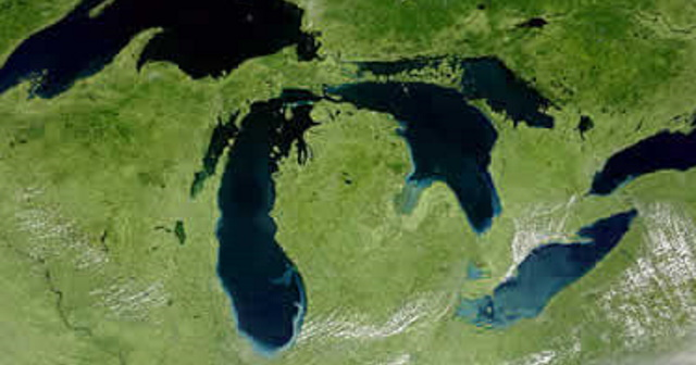 Governor To Re-Open Upper Peninsula Today? – Michigan ...