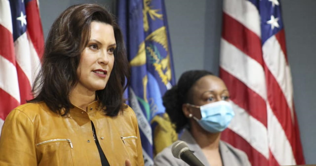 Whitmer S Executive Orders Lead To Many Questions Michigan Capitol Confidential