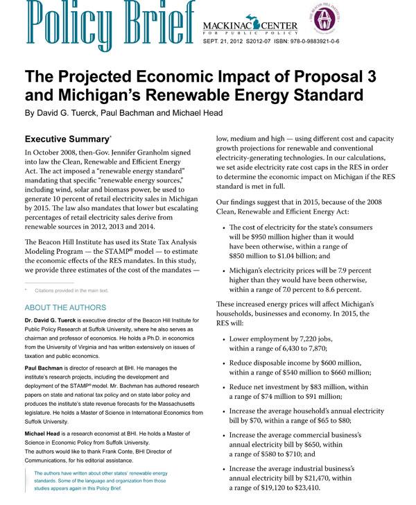economic impact of telehealth essay